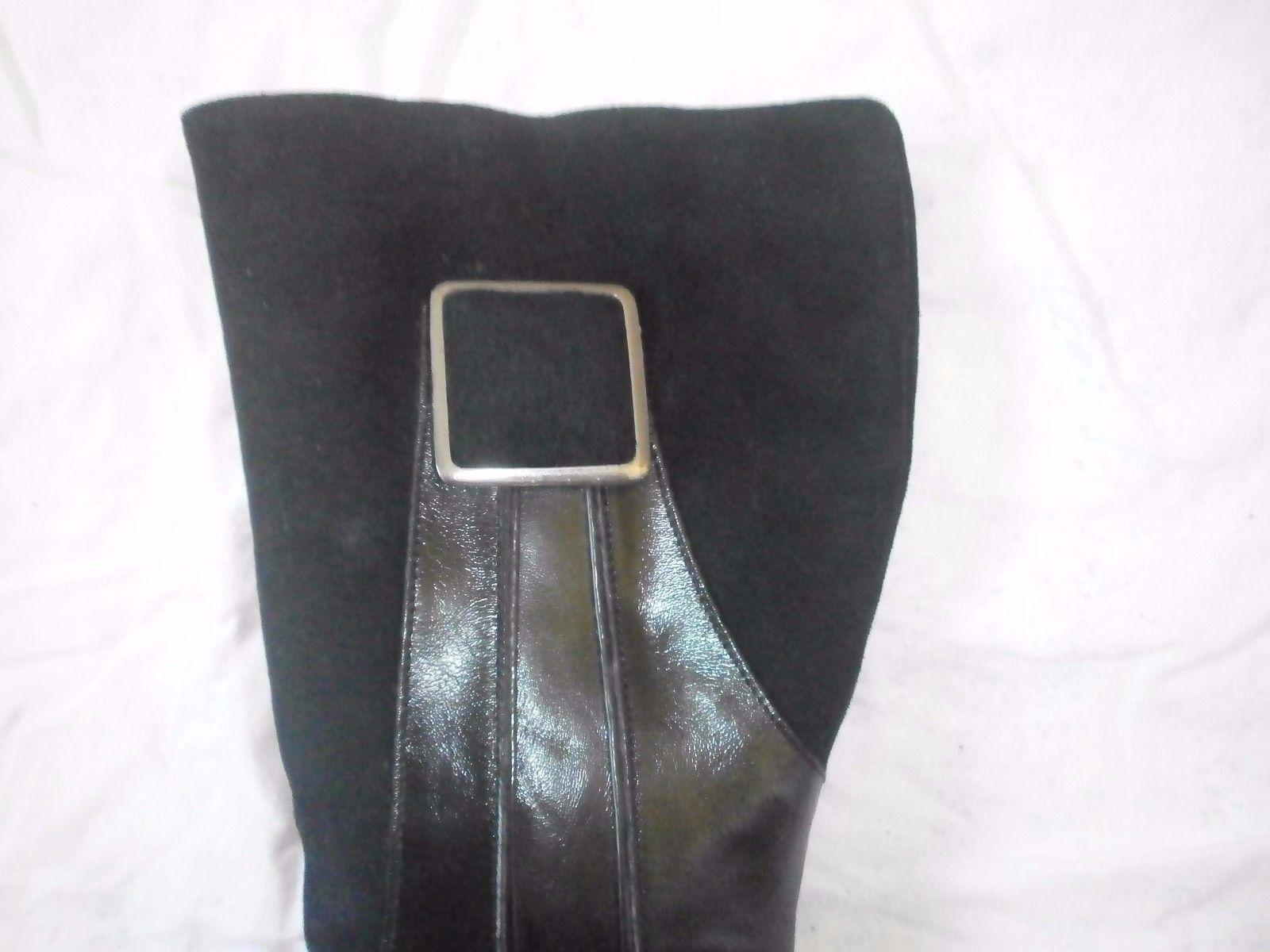Bottes cuir chaudes doublées Dégriffée NEUF taille 38 Marque Dégriffée doublées chaussures 1cd5f3