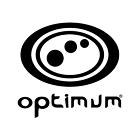 optimumsportstore