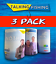 Talking-Fishing-Official-2019-Stubby-Holder-3-Pack-inc-Postage thumbnail 1