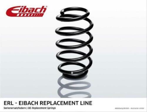 Original EIBACH R10140 Fahrwerksfeder