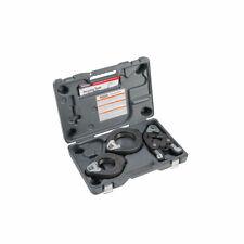 Ridgid 20483 Standard Series Propress Xl C Rings Kit 2 12 4