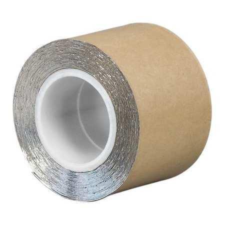 "3M 2552 Damping Foil Tape,2.25/"" x 36 yd"