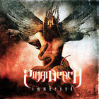 Immersed by Sinai Beach (CD, Apr-2005, Victory Records (USA))
