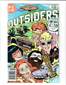 Adventures-Of-The-Outsiders-38-Oct-1986-DC-Comic-135975D-7