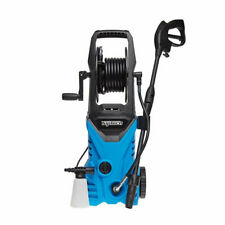Power Washer 1800W (Extra 15% off today)