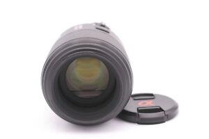 Sony-SAL100M28-100mm-f-2-8-Macro-Lens-for-Sony-Alpha-Digital-SLR-Camera
