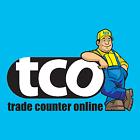 tradecounteronlinecouk