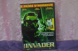 DVD-2-films-d-039-horreur-neuf-sous-blister