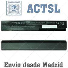 Bateria para ASUS A32-X401 11.1V 4400mAh