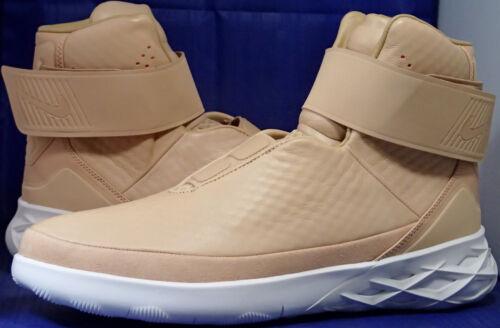 Hunter Sz Hntr Nike Vachetta Swoosh Sommet 11 200 Foncé Blanc 832820 50xqHwEx