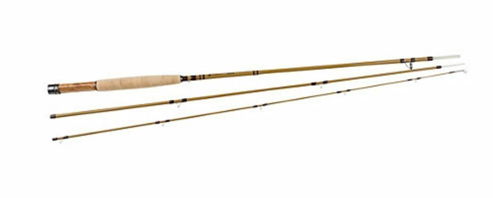 Hardy Sirrus Glass Fly Rod  -- Streams of Dreams Fly Shop  no.1 online