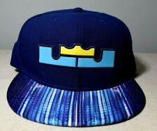 9b029ca93e949 item 3 Nike True Lebron James Adult Snapback Hat Cap Blue Tie Dye Look  Striped Bill -Nike True Lebron James Adult Snapback Hat Cap Blue Tie Dye  Look Striped ...