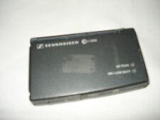 Sennheiser SK 500-N-E RF transmitter - mobile use - 838-870 MHz (690)