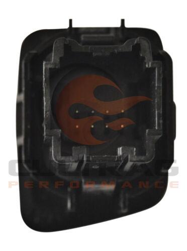2014-2019 Chevrolet C7 Corvette Genuine GM Push Button Ignition Start Switch
