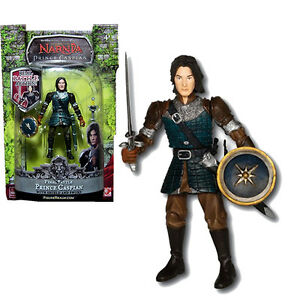 Chronicles-of-Narnia-the-Prince-Caspian-Final-Battle-Action-Figure-Play-Along