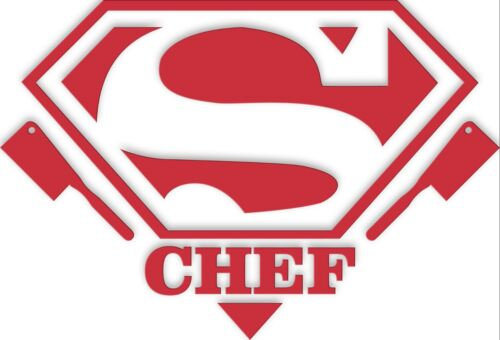 Super chef cook Men/'s Lads Cooking Expert Funny Humours T-Shirts Perfect Gift