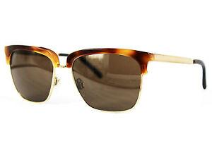Burberry-Sonnenbrille-B4154-Q-3420-73-Gr-55-Insolvenzware-BS-114-T13