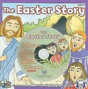 Easter-Story-by-Thompson-Kim-Mitzo