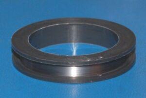 Tungsten-Wire-002-034-0-05mm-x-100-039