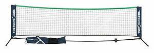 Tretorn-Game-3-6m-Tennis-Badminton-Net-Perfect-Garden-Tennis-Badminton-Net