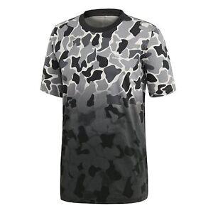 adidas-Originals-Camouflage-Dip-Dyed-T-Shirt-Herren-T-Shirts-Shirts-T-Shirts