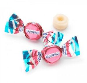 Details about Cinnamenta Cinnamon Mint Gourmet Italian Glitterati Hard  Candy Low Calorie 1 lb