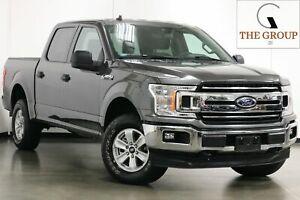 2020-Ford-F-150-XLT-4X4