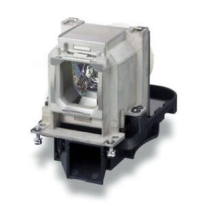 ALDA-PQ-Original-Lampara-para-proyectores-del-Sony-vpl-cx276