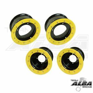 YFZ-450-450R-Front-Rear-Wheels-Beadlock-10x5-and-8x8-Alba-Racing-B-Y-41