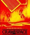 Crawlspace 0826663145779 Blu Ray Region a