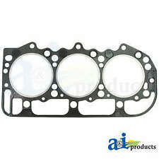 Gasket C7nn6051s Fits Ford New Holland 4190 4200 4330 4340 4410 4500 4600 4600no