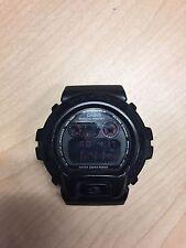 Casio Men's G-Shock Watch #DW6900MS-1