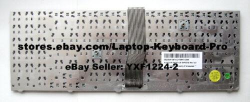 US English Keyboard for LG R500 LW60 LW70 LW65 LW75 LGW6 P1