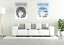 Jim-Morrison-The-Doors-Word-Art-in-Songs-Portrait-Print-Gift-Collectable thumbnail 3