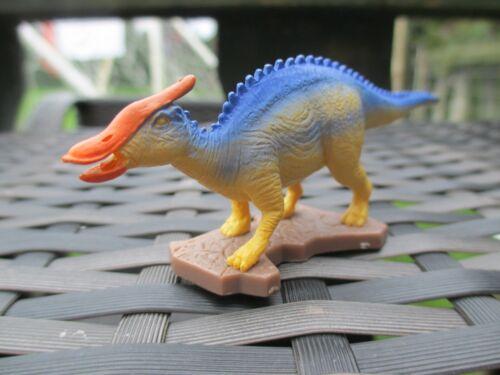 Upper Deck Sega Sunrise Playmates Toys Dinosaur King-scegli la tua figura Dino