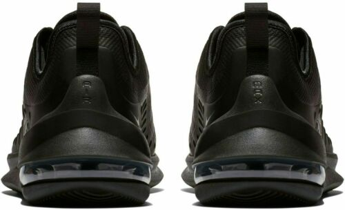 Nike Air Max Axis Black Anthercite Men's Trainers -- Aa2146 006 Uk 12