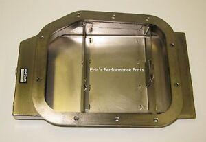 Tomei-11111R520-Baffled-Oil-Pan-For-Nissan-SR20DET-S13-S14-S15-200sx-SR20-180SX