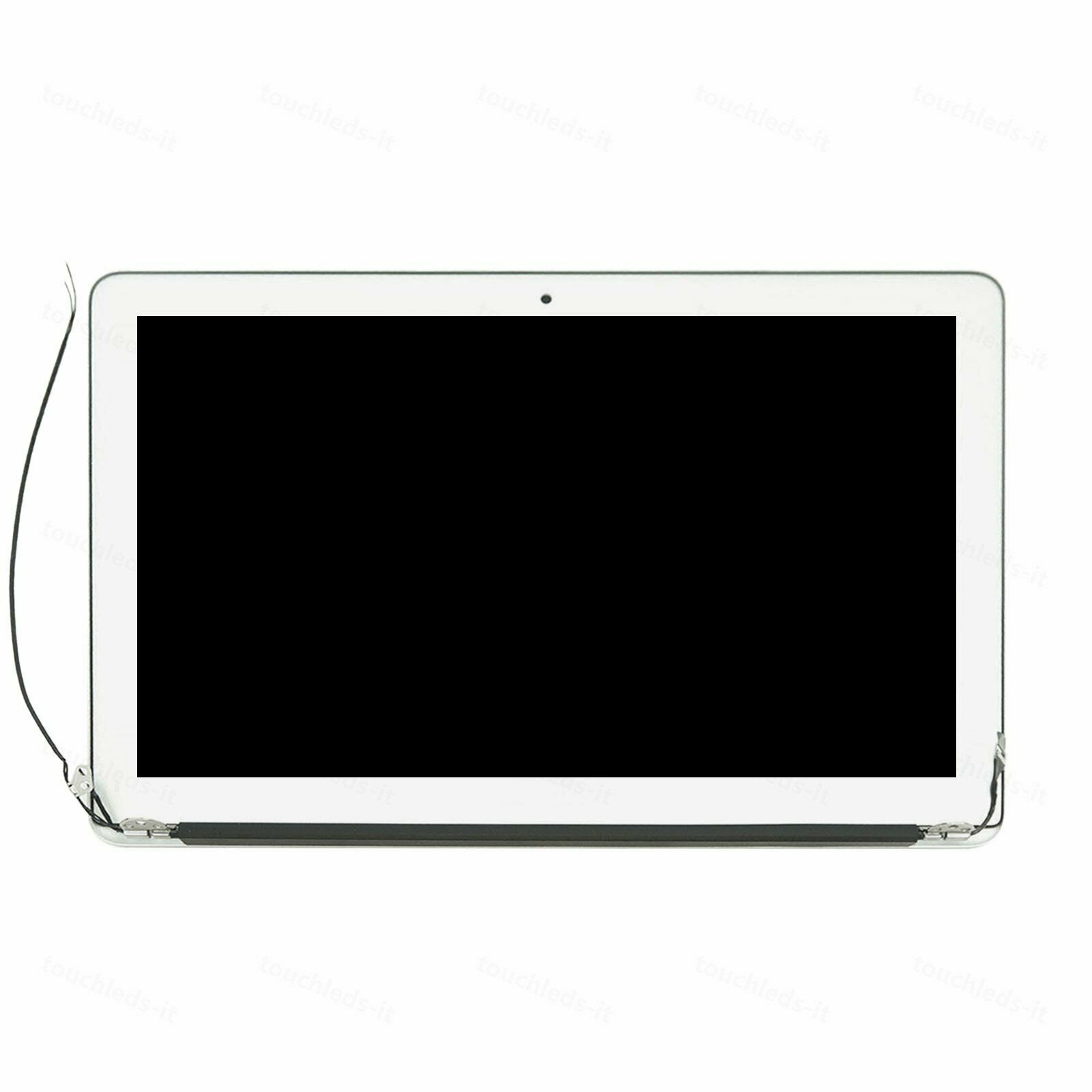 "macbook: Per MacBook Air 13"" A1466 Early 2015 EMC 2925 LCD LED Screen Display Assembly"