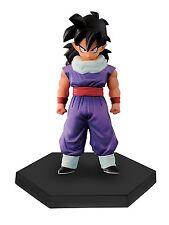 Dragon Ball Z Son Gohan Personaggio : ufficiale concesso in licenza von