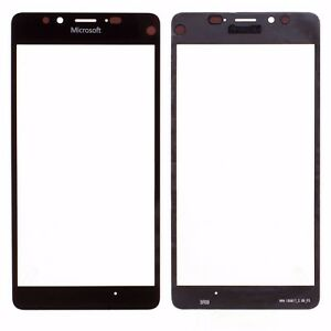 Microsoft-Lumia-950-Front-Touch-Screen-Digitizer-Outer-Glass-Lens-Replacement