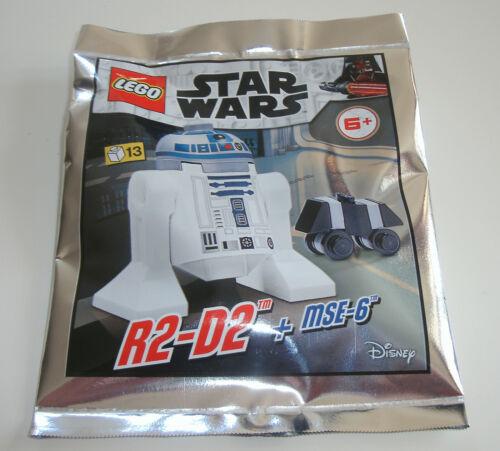 Minifiguren Raumschiff zum Aussuchen Limited Edition LEGO Star Wars