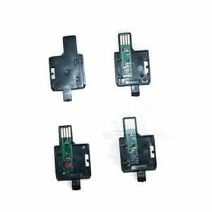 4-Color-Toner-Reset-Chip-for-Xerox-Phaser-6500-6500DN-WorkCentre-6505-6505DN
