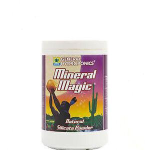 GHE-MINERAL-MAGIC-1-kg-ADITIVO-ORGANICO-SILICATO-DE-BIO-ORGANIC-POLVO