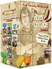 The River Cottage Collection 10xdvd R4