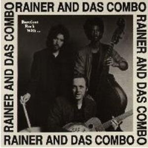 Rainer-Ptacek-Barefoot-Rock-With-Rainer-and-Das-Combo-CD-2-discs-2013
