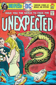 Tales-of-the-Unexpected-172-Mar-Apr-1976-DC-Fine