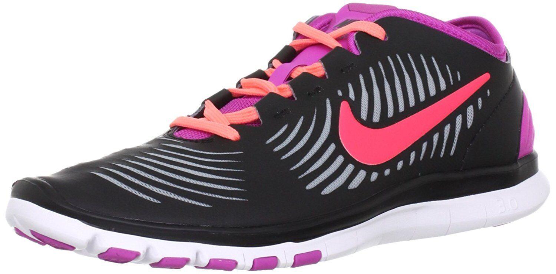 Nike Free Balanza Women's Cross Training,Running  Sneakers  99268-002 100.00