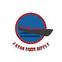 japan auto supply