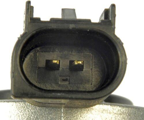 Secondary Air Injection Check Valve-Air Check Valve Dorman 911-003