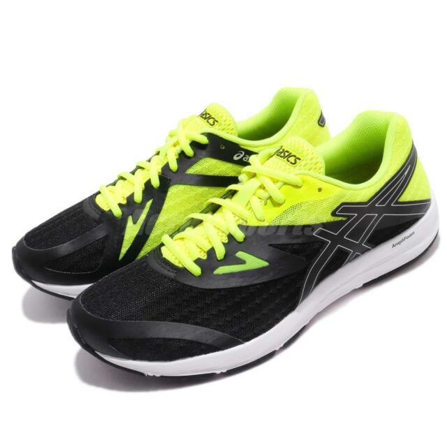 Running Jaune Noir 41 Asics 5 De Amplica Homme Chaussures CBedrox